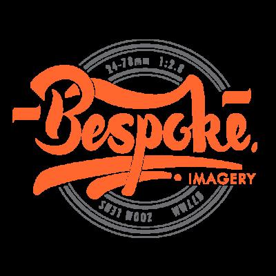 Bespoke_Imagery_Logo_Orange_Grey